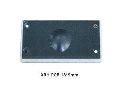 PCB1809抗金属标签