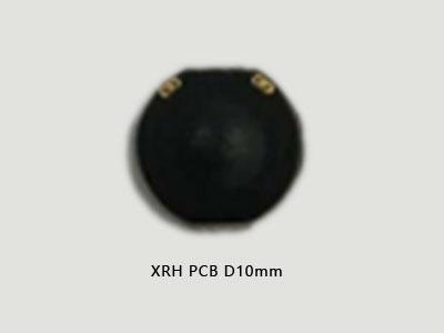 PCB D10抗金属标签